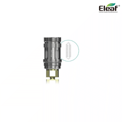 Eleaf ECL Coil (5er Pack)