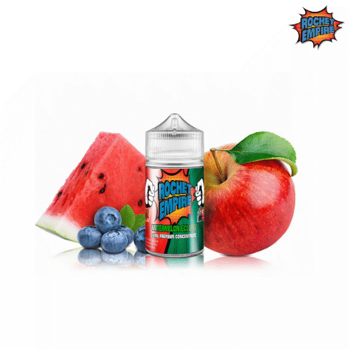 Watermelon Eclips - Rocket Empire - Aroma 14ml